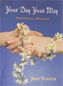Your Day Your Way: inspirational weddings (click to visit bookshop)