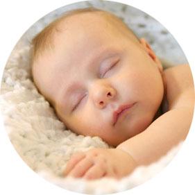 Baby Naming & Welcoming Ceremonies