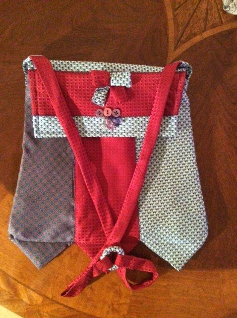 tie bag3